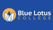 Blue Lotus College (BLC)